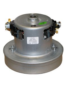 Cleanstar Aerolite VBP1400 Backpack 1400 Watt Vacuum Motor (VBP1400-12)