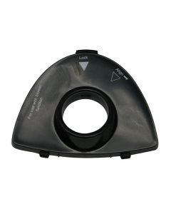 Cleanstar Aerolite VBP1400 Backpack Blower Adaptor (VBP1400-17)