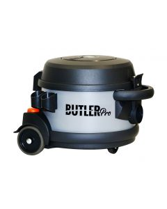 Cleanstar Butler Pro 10L Dry Canister Vacuum Cleaner (VBUT-PRO)