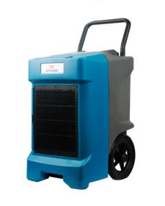 XPOWER 85L Dehumidifier (VD-85L)