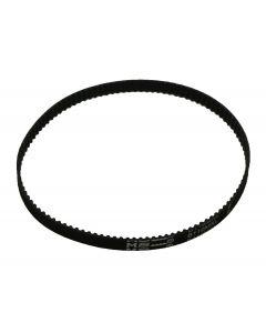 Cleanstar Medusa Sweeper Replacement Belt (VMEDUSA-12)