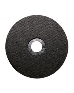 Mira 40 Scrubber Dryer Brush Pad Drive/Holder (VMIRA-SPA0026.T)