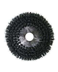 Mira 40 Scrubber Dryer Hard Grey Tynex Brush (VMIRA-SPA0026.TX)