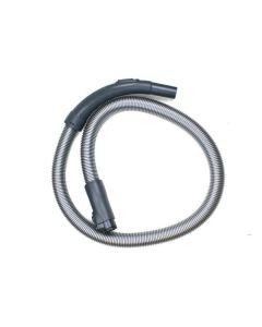 Volta Sierra U4020 Vacuum Hose (A0002021476R)