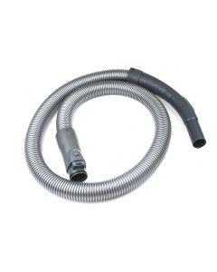Volta Vortex U4009S & U4009F Vacuum Cleaner Hose Complete (A000202Z116R)