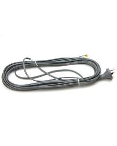 Wertheim 4030 2 Core Flex Cord (2192527089)