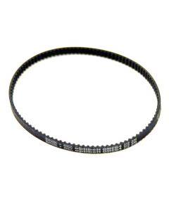 Windsor Sensor Toothed Belt (5379)