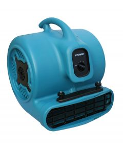 XPOWER Multipurpose Air Mover 700 Watt (X-800C)