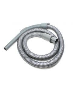 Electrolux Z951 Vacuum Cleaner Hose Complete (OA-400)