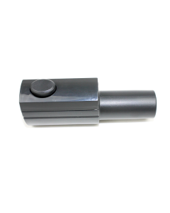 Electrolux Vacuum Floor Head Adaptor