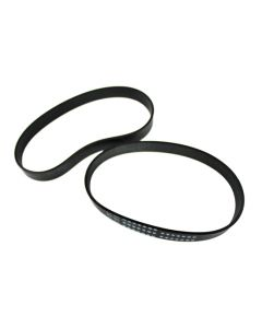 Electrolux & Volta Vacuum Cleaner Belts