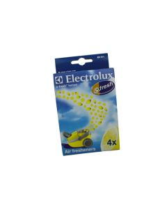Electrolux Lemon Scented Air Fresheners
