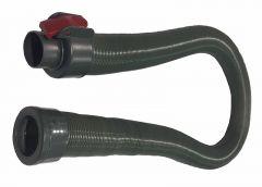 Vax Air 3 VUAMM1600T Complete Vacuum Hose (029258022010)