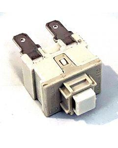 Electrolux EDV505, EDV605 0181 Clothes Dryer On-Off Switch (0534300050)