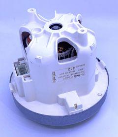 Miele Vacuum Cleaner Motor (07890581)
