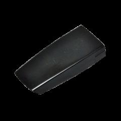 Electrolux Rapido ZB4106, ZB4108, ZB4112 Crevice Nozzle (100170300361040)