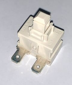 Electrolux Mondo Z1175 Vacuum Cleaner On-Off Switch (1050326030)
