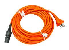 Nilfisk VP300 10m Flex Replacement Vacuum Cord