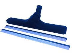 Nilfisk 36mm Wet and Dry Floor Nozzle (60356)