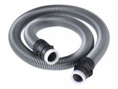 Miele Classic C1, S2 and S2000 Series Vacuum Cleaner Suction Hose (10817730)
