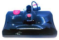 Hoover Core Plus and Prestige 7010PH Vacuum Cleaner PB007 Powerhead (11400090)