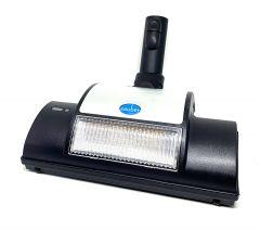 PB1 Powerhead for Sauber Intelligence SI-200 Vacuum Cleaner (11400105)