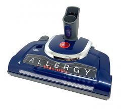 Hoover Allergy 7000PH, 7011PH Powerhead (11400129)