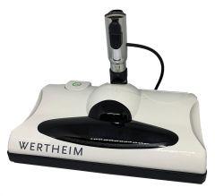 PB007 Powerhead for Wertheim 3000 (11400137)