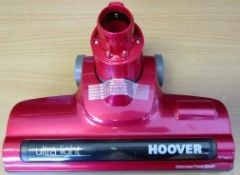 Hoover Ultra Light SD101 Stickvac Powerhead (11400155)***#