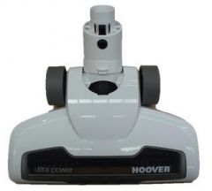 Hoover 5222 Ultra Power Stickvac Powerhead Assembly (11400159)
