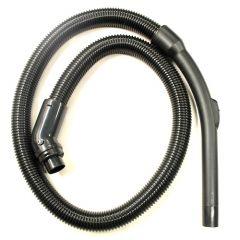 Vax V-0071 Vivality Vacuum Cleaner Hose (VX75027)