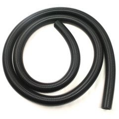 20m length Vacuum Cleaner Hose 38mm