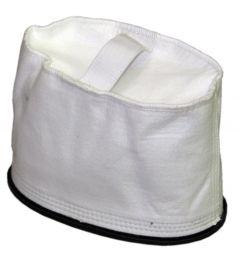 Hako (Robotic) Filter Bag For Your Rocket Vac XP Backpack