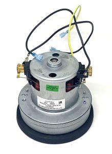 Volta U3560 Ducted Vacuum Cleaner Motor (140357)