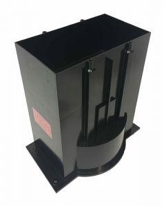 Nilfisk GD2000 Vacuum Cleaner Motor (1408400500)