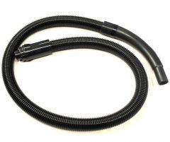 Hoover VC356 Vacuum Cleaner Hose (31220373)