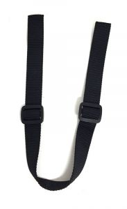 Nilfisk GD5 and GD10 Backpack Harness Lifting Strap (1471247500)