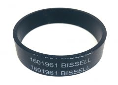 Bissell Lift-Off Pet 2177F, 21776 Upright Vacuum Powerhead Drive Belt (1601961)