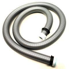 Vacuum Cleaner Hose (FL180)