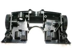 Rainbow E series Powerhead Rear Wheel Assembly (R6057)