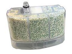 Bissell Steam Mop Series Water Filter (1611325)