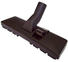 32mm Combination Floor Tool With Wide Pick Up (FTW132-1)