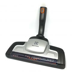 Electrolux Perfect Care Turbo Brush Floor Tool (192499364)
