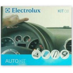 Electrolux Automobile Accessory Kit (KIT08)