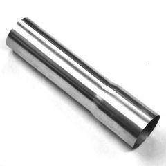 Wertheim 4030 Vacuum Handle End Snout (31300239)