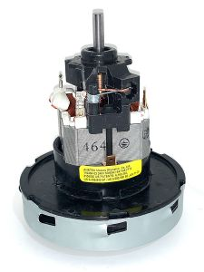 Bissell Carpet Cleaner and Washer Vacuum Motor (2030233)
