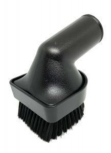 Vax VHN and V12 Vacuum Cleaner Dusting Brush (20670)