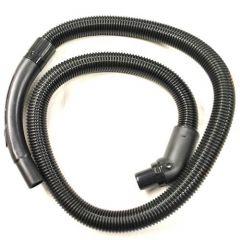 Vax V-061 Vacuum Hose  (78790)