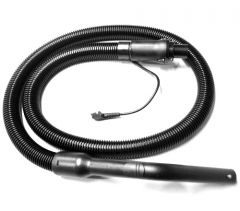 Wertheim 3180 Powered Vacuum Cleaner Hose (31220228)