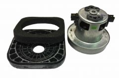 Nilfisk Bravo Vacuum Cleaner Motor (30050424)